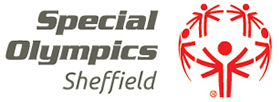 Sheffield Special Olympics